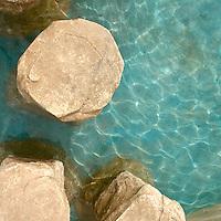 Saleh Shehab Resort's Swimming Pool & Artificial River.