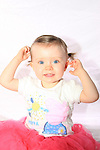 Katelyn Waters 1157..(Photo credit should read Jenny Matthews www.newsfile.ie)....This Picture has been sent you under the conditions enclosed by:.Newsfile Ltd..The Studio,.Millmount Abbey,.Drogheda,.Co Meath..Ireland..Tel: +353(0)41-9871240.Fax: +353(0)41-9871260.GSM: +353(0)86-2500958.email: pictures@newsfile.ie.www.newsfile.ie.