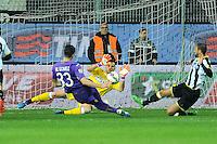 2015/03/22 Udinese vs Fiorentina