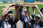 2013 West York Baseball 6