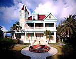 1400 Duvall.Key West, FL
