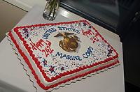 MarinesBall2017