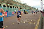 2019-11-17 Brighton 10k 12 AB Finish rem