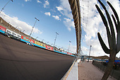 #18: Riley Herbst, Joe Gibbs Racing, Toyota Supra Monster Energy, #61: J.J. Yeley, Hattori Racing Enterprises, Toyota Supra Smithbilt Homes