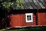 Åland Islands 05.2008
