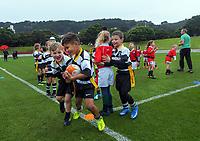 210529 Rippa Rugby - Wellington Under-7 Grade