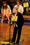 "Flashback: Julie Andrews at ""Spelling Bee"""