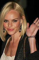 KATE BOSWORTH 2006<br /> Photo By John Barrett-PHOTOlink.net
