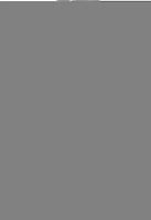 "Arturo Vals arrives to Maria Cristina Hotel for the presentation of his new film ""Futbolin"" during the 61 San Sebastian Film Festival, in San Sebastian, Spain. September 20, 2013. (ALTERPHOTOS/Victor Blanco) /NortePhoto"