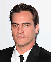 Joaquin Phoenix 9/25/10<br /> Photo by Michael Ferguson/PHOTOlink