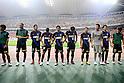 2012 J.League : Albirex Niigata 0-0 Urawa Red Diamonds