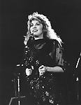 Stevie Nicks 1983........