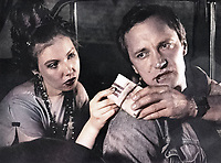Ночь длинных ножей (1990)
