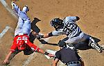 2012-06-16 MLB: Yankees at Nationals