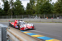 #41 Team WRT Oreca 07 - Gibson LMP2, Robert Kubica, Louis Delétraz, Yifei Ye, 24 Hours of Le Mans , Free Practice 1, Circuit des 24 Heures, Le Mans, Pays da Loire, France