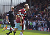2016-04-09 Burnley v Leeds crop