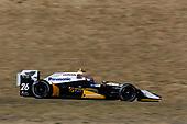Verizon IndyCar Series<br /> GoPro Grand Prix of Sonoma<br /> Sonoma Raceway, Sonoma, CA USA<br /> Friday 15 September 2017<br /> Takuma Sato, Andretti Autosport Honda<br /> World Copyright: Phillip Abbott<br /> LAT Images<br /> ref: Digital Image abbott_sonoma_0917_5277
