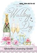 John, WEDDING, HOCHZEIT, BODA, paintings+++++,GBHSFBH-9017A-05,#w#, EVERYDAY