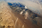 Namib aerials new