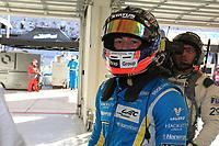 POLEMAN LMGTE : #99 ASTON MARTIN RACING (GBR) ASTON MARTIN VANTAGE V8 GTE PRO RICHIE STANAWAY (NZL)