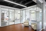 The Ohio State University Graduate School | Miller/Watson Architects