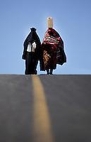 20060131 Yemen