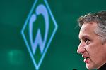 20200510 Deadline Day Werder Bremen