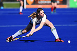 NELSON, NEW ZEALAND - Hockey NZ South Island Championship. Saxton Field, Nelson, New Zealand. Friday 4 September 2020. (Photo by Chris Symes/Shuttersport Limited)