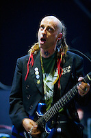 Les Ramoneurs de Menhirs - Loran - guitariste