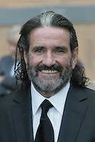 07/09/2010.Johnny Ronan at.the opening of the Convention Centre in Spencers Dock,  Dublin..Photo: Gareth Chaney Collins