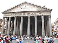 Cedez_Rome_Pantheon_2014-15
