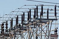 31/08/2021 - AUMENTO DA ENERGIA ELETRICA