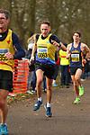 2020-02-02 Watford Half 73  SGo Finish