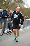 2020-03-15 Brentwood Half 43 PT Finish