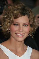 JESSICA BIEL 2006<br /> FILE PHOTO<br /> Photo to By John Barrett-PHOTOlink