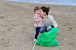 Seapoint Clean Up