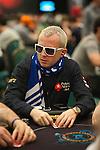 Team Pokerstars Pro Dag Palovic