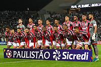 Sao Paulo (SP), 23/01/2020 - Futebol-Corinthians - Partida entre Corinthians e Botafogo-SP valida pela primeira rodada do Campeonato Paulista, Arena Corinthians em Sao Paulo (SP), quinta-feira (23). (Foto: Maycon Soldan/Codigo 19/Codigo 19)