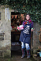 09/12/16<br />
