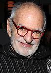 Larry Kramer. (1935-2020)