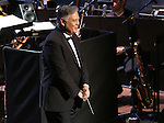 """Kevin Stites during the Manhattan Concert Productions 25th Anniversary concert performance of """"Crazy for You"""" at David Geffen Hall, Lincoln Center on February 19, 2017 in New York City."""