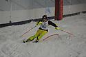 U21/sen/sm1/ma2/ma3 men slalom run 1
