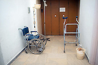 Ospedale.Hospital...