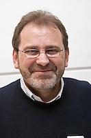 Philippe Gelas of Armagnac producer Maison Gelas (Gélas), Gers, France