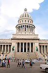 Cuba Post Cards
