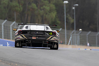 #80 Iron Lynx Ferrari 488 GTE EVO LMGTE Am, Matteo Cressoni, Rino Mastronardi, Calum Illot, 24 Hours of Le Mans , Race, Circuit des 24 Heures, Le Mans, Pays da Loire, France