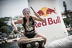 19 May 2013 - Recce Red Bull Dragon Roar Hong Kong 2013