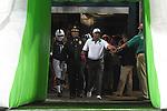 Houston tops Tulane, 42-7, at Yulman Stadium.