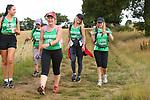 2021-07-31 Mighty Hike DV 15 SB Mile6