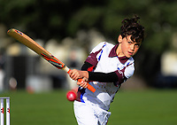 180310 Junior Cricket - Easts Moreporks v Brooklyn Turbines